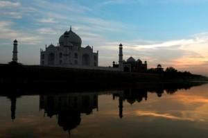 Introduzione all'India