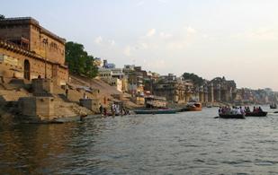 Nord India classico