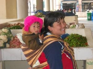 Kolkata ,Darjeeling e Bhutan