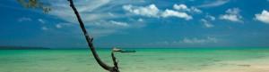 Tradizioni, natura, e spiagge paradisiache