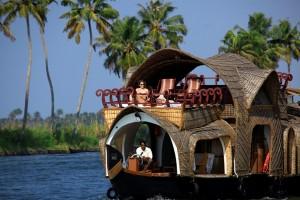 Sud India classico