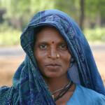 Storia e cultura del viaggio in India