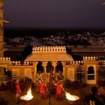 Viaggi India del Nord e Rajasthan Tour