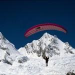 Viaggi Himalaya